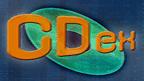 CDex, extracción de audio y ripeo