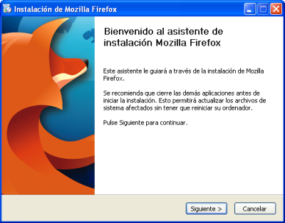 instalarxp_01.png