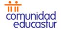 Comunidad Educastur