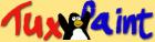 Tux Paint - logo