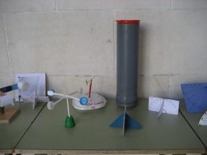 Pluviometro casero - Como fabricar un pluviometro ...