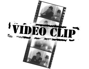 Video clip Nude Photos 47