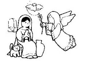 external image angelitos.jpg