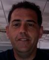 José  Manuel Liceras